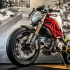 Ducati Monster 1100 tredici