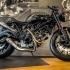 Ducati Sport 1000 classic